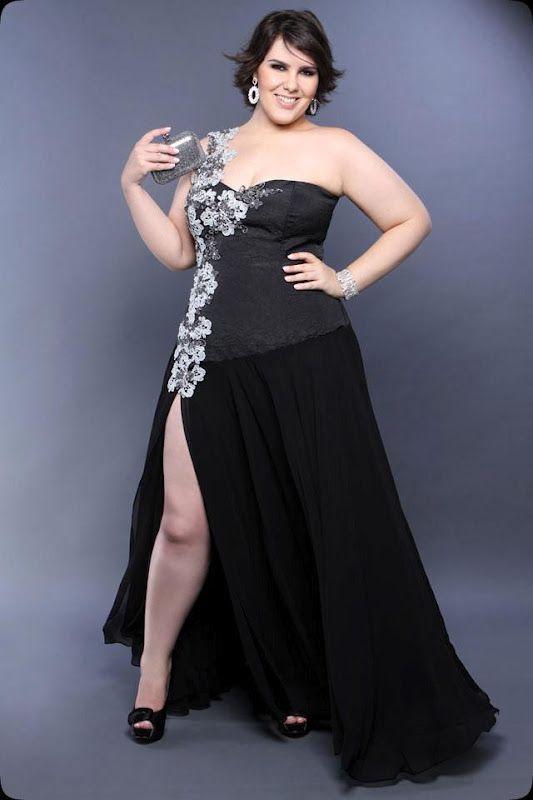 58 best images about Plus Size Formal Dresses on Pinterest ...