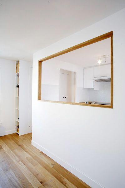 16 best Lisa images on Pinterest Home ideas, Sliding door room - fabriquer porte coulissante japonaise