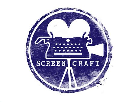 The ScreenCraft Short Screenplay Contest seeks to discover talented screenwriters and award cash prizes + meaningful access to the entertainment industry.