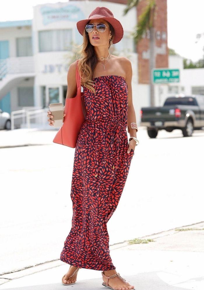 la clientèle d'abord une grande variété de modèles choisir authentique Épinglé sur Mode femme