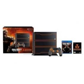 Playstation 4 bundle for sale Listing in the Sony Playstation 4 Consoles,Video Game Consoles,Video & Computer Gaming Category on eBid United States | 157338103