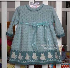 vestido+tricot+com+gatos.jpg (1000×969)