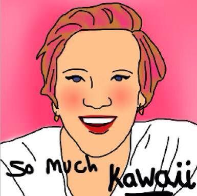 Kawii