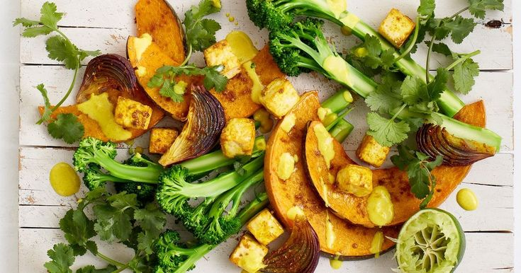 Impress friends with this easy vegan dinner that's gluten-free, too!