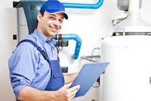 Notre artisan plombier pas cher 92240 est à votre disposition pour toute installation sanitaire Malakoff ou installation de ballon eau chaude Fleck ou Atlantic à Malakoff