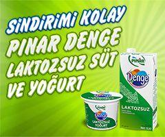 Hatice Mutfakta: Laktozsuz Süt ve Laktozsuz Ürünler Hakkında Her Şe...