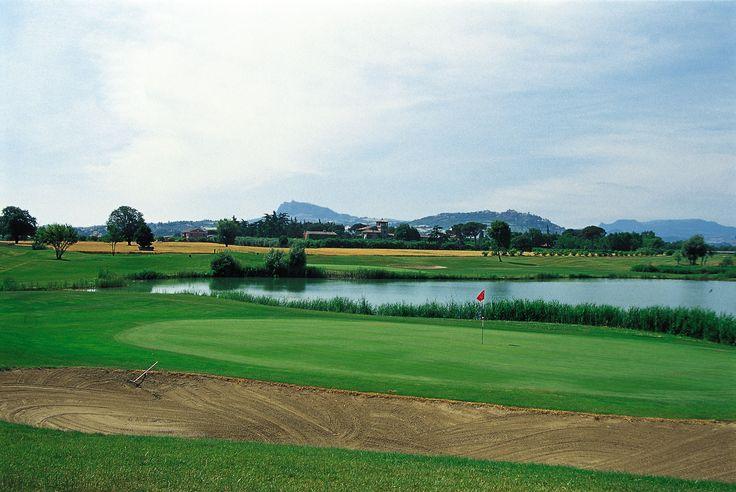 Rimini Verucchio Golf Club