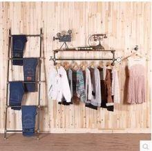 Ijzeren pijp meubelen online shopping-werelds grootste ijzeren pijp meubelen retail shopping guide platform op AliExpress.com