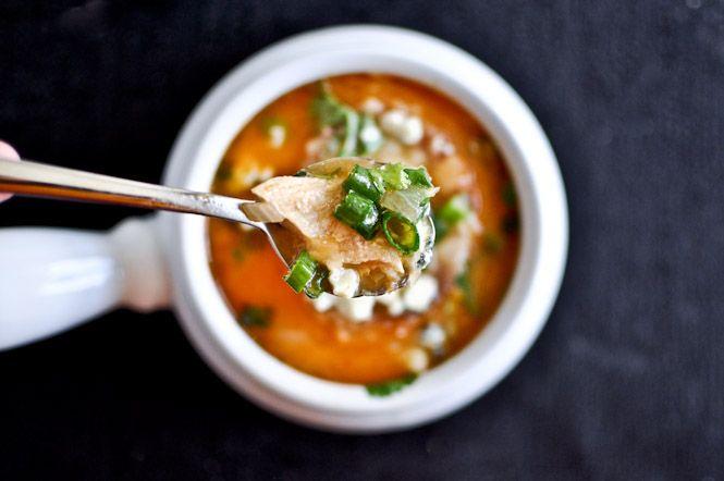30 min buffalo chicken soupCrock Pots, Yummy Food, Food Food, Food Yummy, Buffalo 66, Soup Recipe, Chicken Soup, Butternut Squashes Soup, Buffalo Chicken