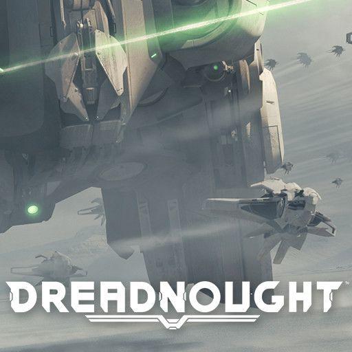 DREADNOUGHT - Medium Tactical Cruiser - Feronia  - Tier V, Michael Oberschneider on ArtStation at https://www.artstation.com/artwork/RZgAA
