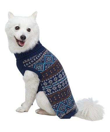 387 best Pet Fashion images on Pinterest