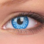 Vampire Contacts – Cheap Red, Underworld, Non Prescription Halloween, Twilight Volturi Eyes, Vampire Contact Lenses