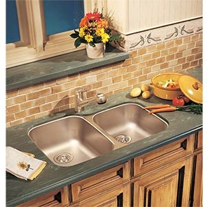 Costco - sink choice #2 or 4 Buyers Pick Blanco Stainless Steel ...