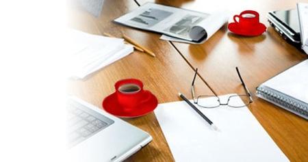 Un entretien de recrutement vise à vous évaluer sur 4 dimensions. Préparez les ! « id-carrieres Le Blog