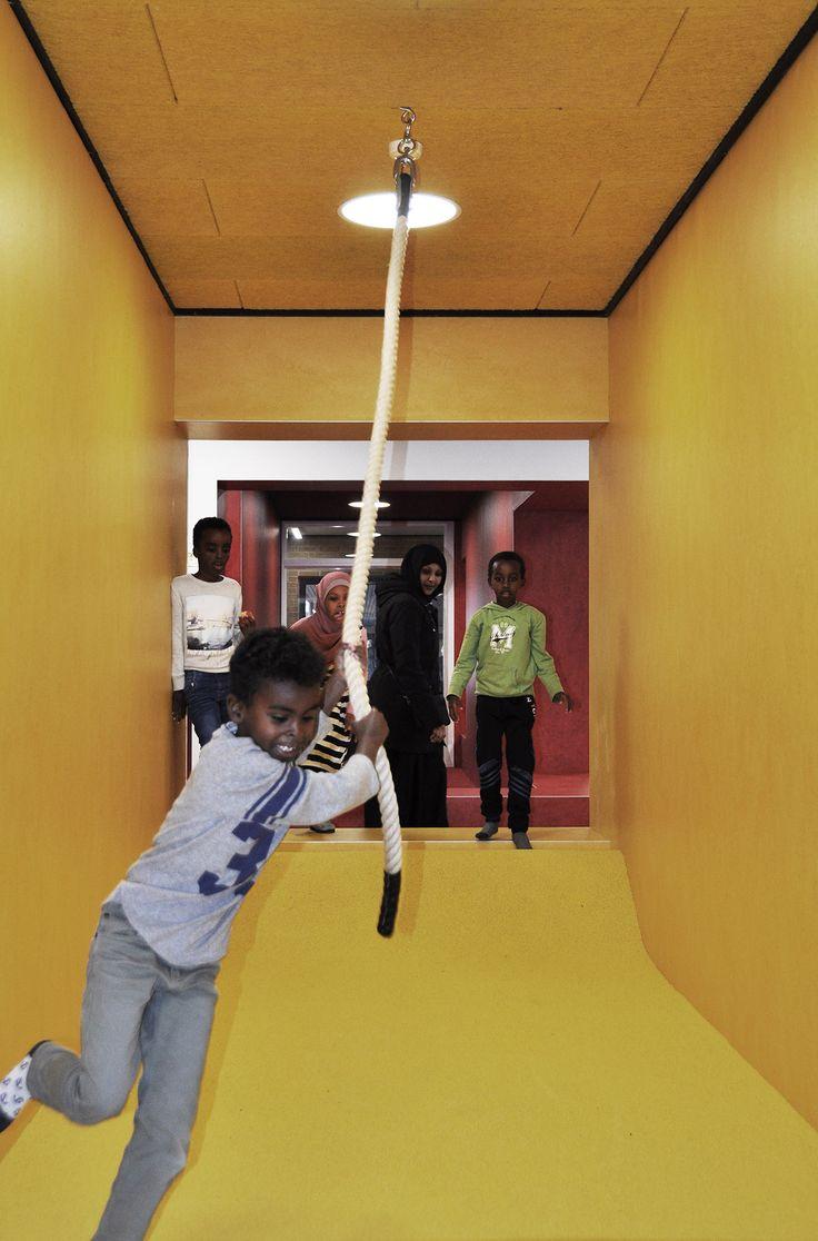 soendervangskolen-gul-svingtov