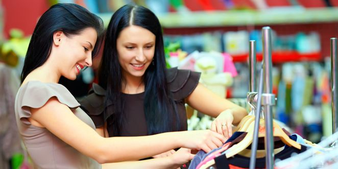 Is the system you are using for retail purposes driving you crazy? #SysFinPro together with #Sage has the best solution for you.http://www.sysfinpro.co.za/index.php/portfolio-view/retail/
