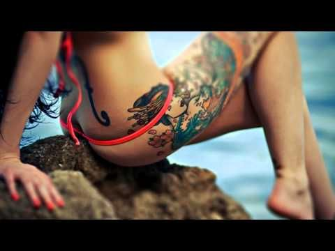 Relaxing Chill Out Music 2014 ( Ibiza Lounge ) - YouTube  --   A very complete work with calm, erotic and inspiring sounds.