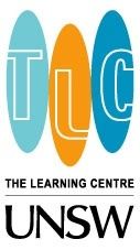 Great study, exam and writing skills from the Learning Centre at the University of NSW.