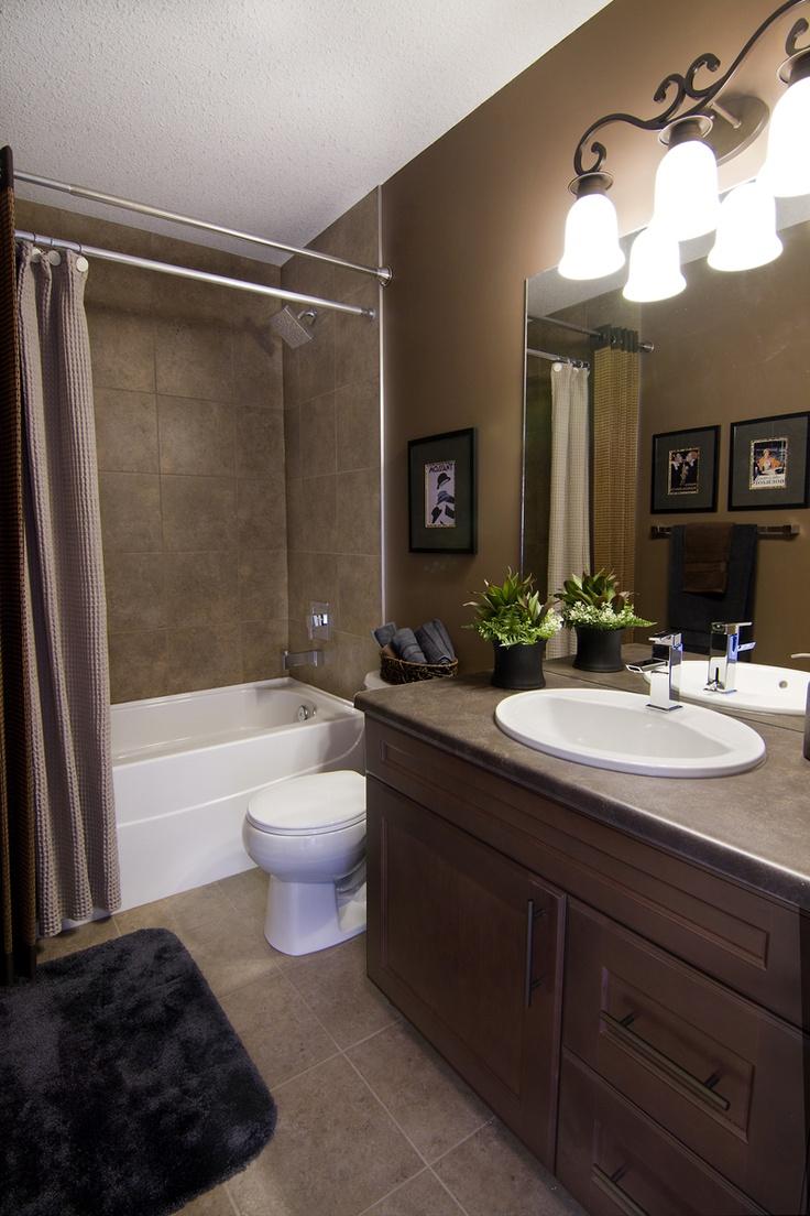 Best 25 Restroom ideas ideas on Pinterest Bathroom organization