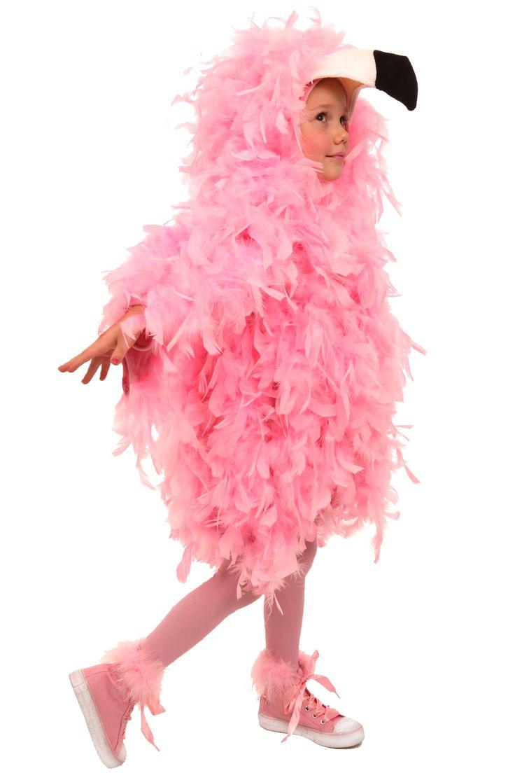 Mejores 128 imágenes de Nos déguisements d\'Halloween! en Pinterest ...