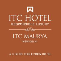 Deluxe Hotels Delhi   Business Hotels Delhi – ITC Maurya, New Delhi - Shop with a 'Sherpa' in Delhi - Shopping tours provided