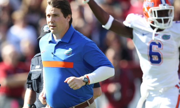 NFL Draft | Evaluating Will Muschamp recruits at Florida = With the 2017 NFL Draft in the books, another chapter is complete in reviewing how well Will Muschamp did at assessing talent among recruits in Gainesville. Though he was not around for the past two seasons, every Florida player taken in the last two drafts signed with him. Muschamp…..
