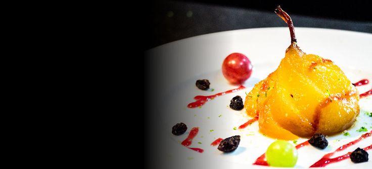 PANGEA NATURAL LIFE - RESTAURANTE comida Gourmet Vegetariana