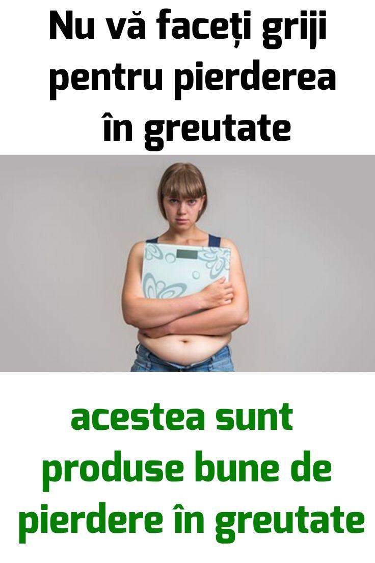 site ul web pentru a ajuta la pierderea in greutate)