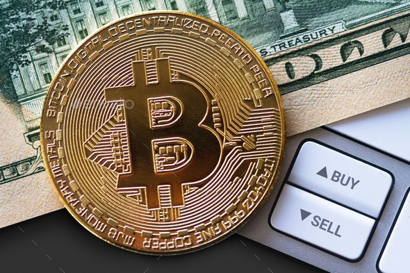 Dime coin crypto currency exchange where can i bet on the nba finals mvp