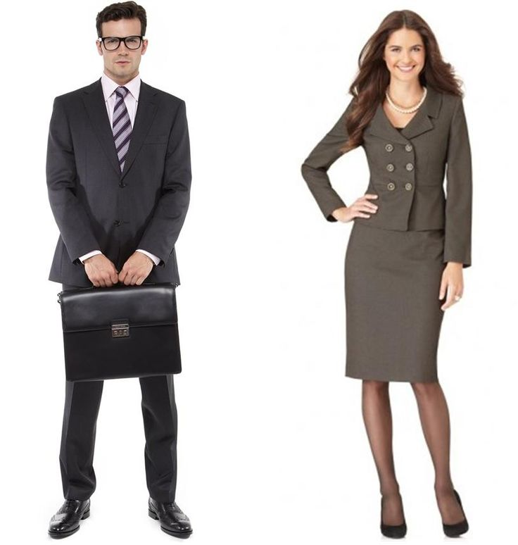 Interview Suits For men | smart business suit is advisable for most white collar jobs | Work and ...