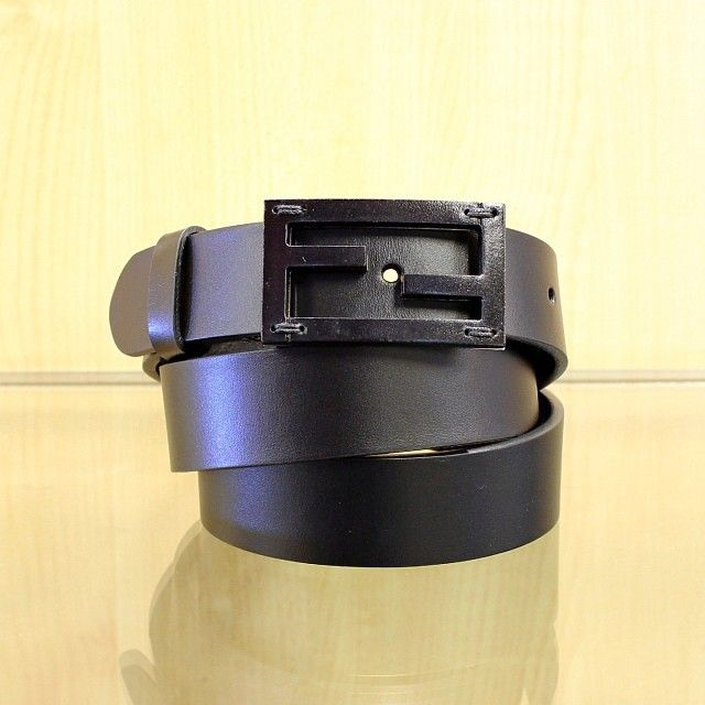 New Arrival FENDI BELT, AED 900 after 25% discount at Moda Outlet. All our items are genuine and 100% authentic. #fendi #fendishop #fendifashion #fendiaccessories #fendibelt #belt #leather #leatherbelt #leatheraccessoriese #men #menfashion #fashion #fashionshop #fashionaccessoriese #modahouse #modaoutlet #dubai #dubaifashion #dubaifashionshop #uae #uaefashion #uaefashioshop
