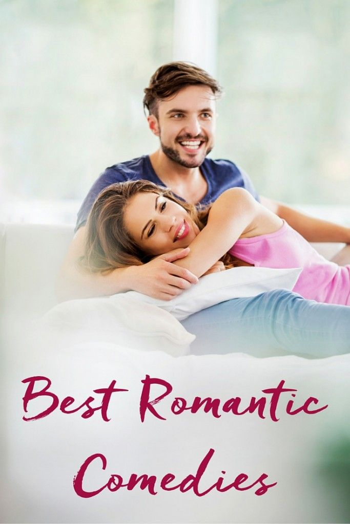 Best 25 Romantic Comedy Movies Ideas On Pinterest  Great -5518
