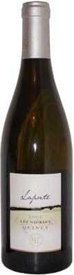 Quel vin avec Plateau de fruits de mer - Sélection pour achat de vins