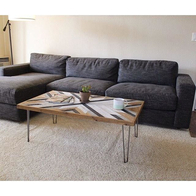 Sectional west elm 39 s urban 2 piece chaise sectional for Chaise urban but
