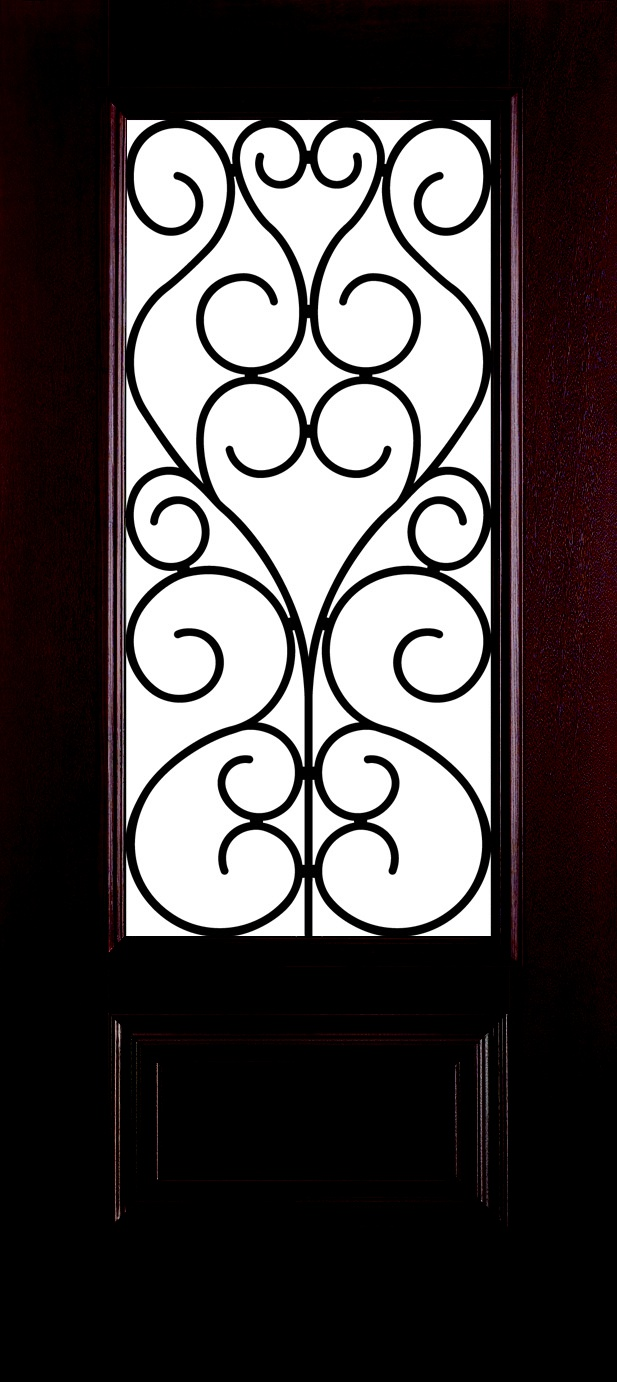 43 Best Images About Doors On Pinterest Traditional Entry Doors And Mediterranean Front Doors