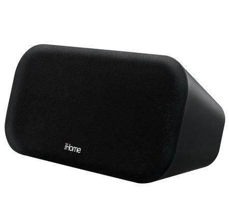 Bluetooth Stereo Speaker System