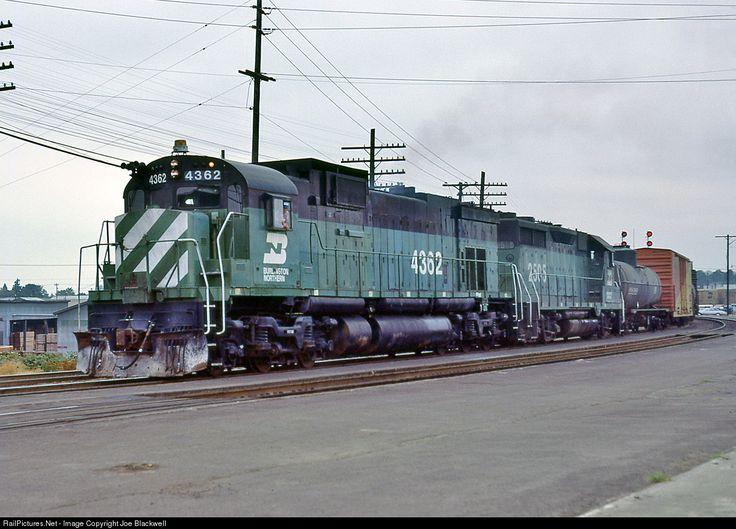 f5216990ea64b8d0517c563157885c05 vancouver washington diesel 41 best alco c636 diesel locomotives images on pinterest diesel  at gsmportal.co