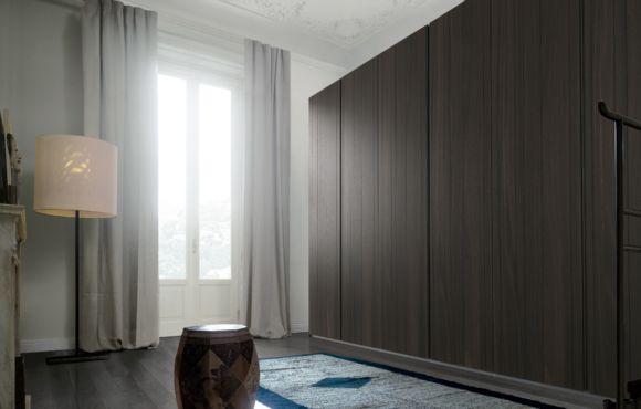 ARMADI - POLIFORM | Stratus IT (Chiaro è davvero bello. Preferibile color sabbia a bianco sporco o ancora ecrù come esposto da Arduini)
