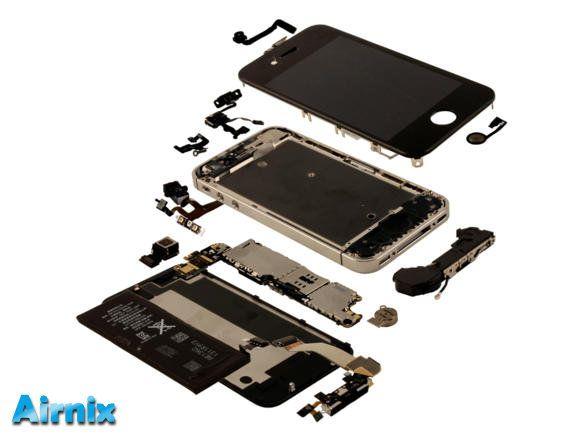 Iphone Repair Sacramento >> 8 best iPhone Service Center in Domlur Kammanahalli Fraser Town images on Pinterest | Apple ...