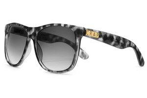 Crap Eyewear - Beach Party - Ash Tortoise