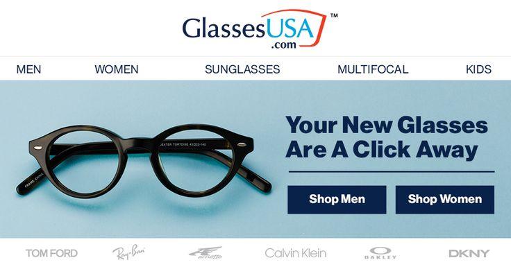 Zenni Eyeglases Styles Starting At 48 Free Shipping