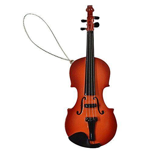 Giftgarden® Decorazioni Natalizie a Forma di Violino Marr... https://www.amazon.it/dp/B014SS8222/ref=cm_sw_r_pi_dp_x_ChTSxbVJRMFPM