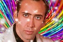 What If Nic Cage Was Every Single One Of The Original 151 Pokemon