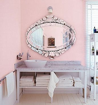 this mirror