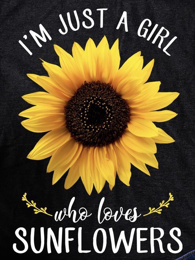Yes This Is Me I Love Sunflowers Sunflower Pictures Sunflower Wallpaper Sunflower Quotes