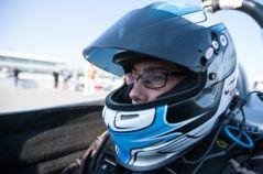 Carbonio and Master Mechanic to Sponsor Willis Racing for Honda Indy Toronto