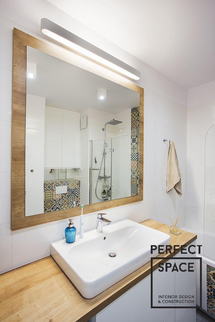 Try These Blat Drewniany Do łazienki