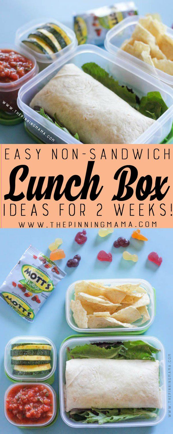 37 best lunch box ideas images on pinterest lunches health foods