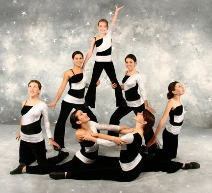 489 Dance Photography Ideas Images Pinterest Ballet Pictures Tumblr Hip