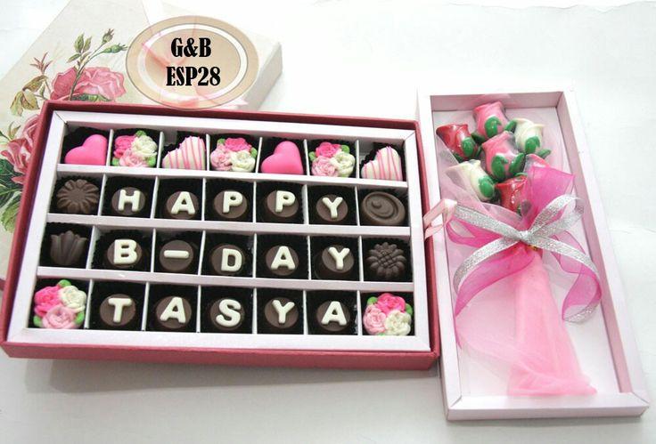 G&BESP24L Rp300.000